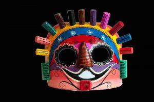 Blog-Devil-Mask-black