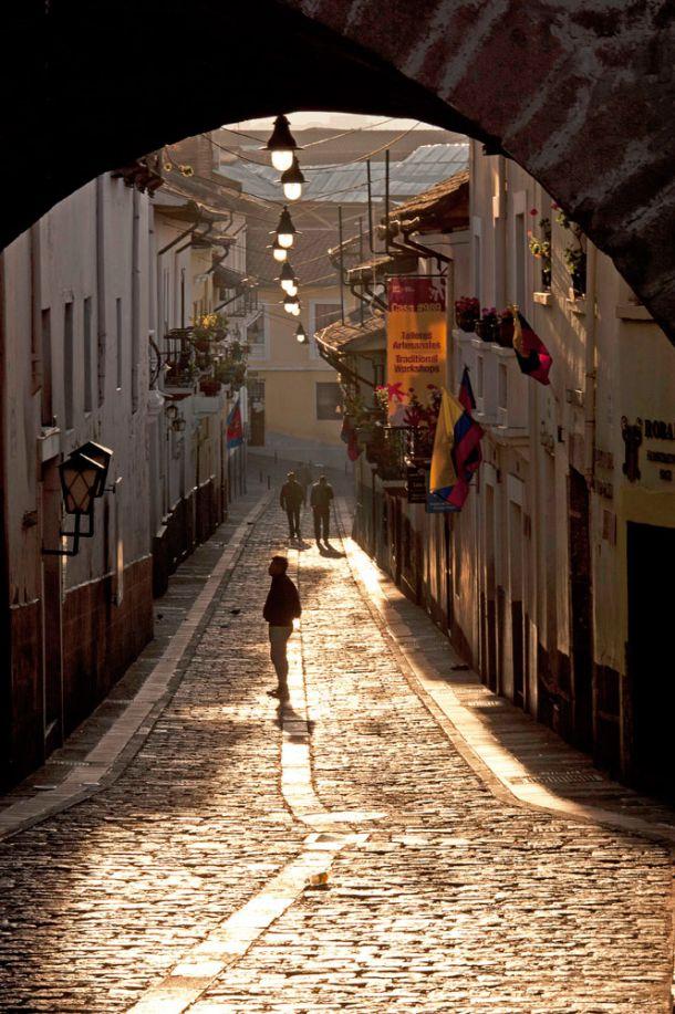 Blog-La-Rhonda,-Quito-3