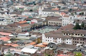 Blog-Plaza-San-Francisco,-Quito-2