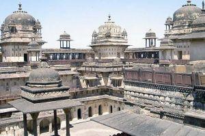 Blog Sheesh Mahal 5