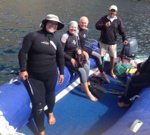 Geoff-&-Cherrie-Snorkelling-blog_1