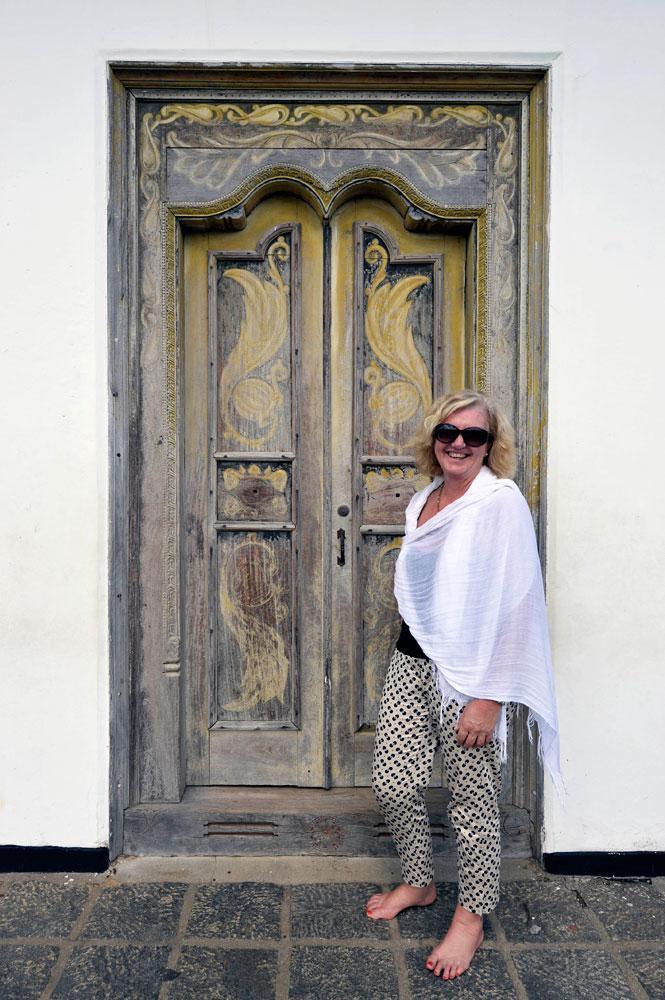 Blog--Dambulla-5