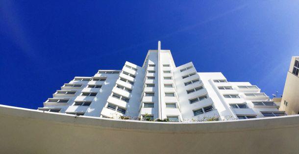 Blog-Miami-skyline