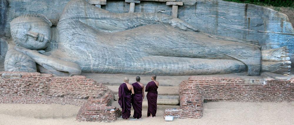 Blog--Polonnaruwa-16