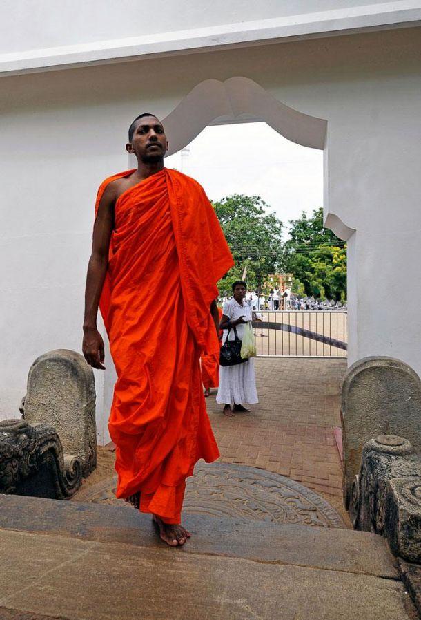 Blog-Polonnaruwa-25