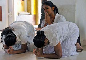 Blog-Polonnaruwa-26