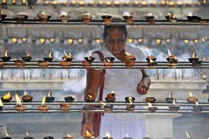 Blog--Polonnaruwa-30