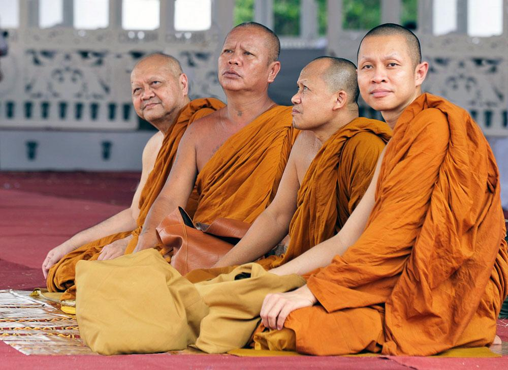 Blog--Polonnaruwa-40