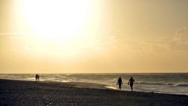 Varadero - Caribbean beach 7 - Cuba