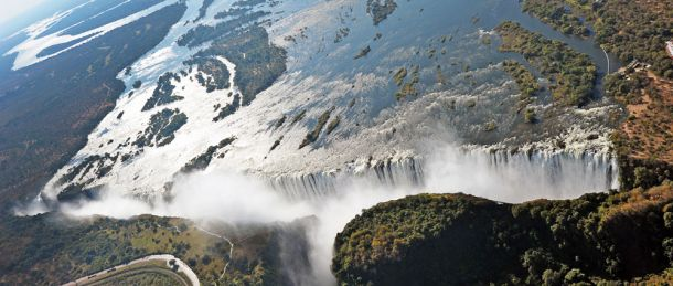 Victoria-Falls-Helicopter-3