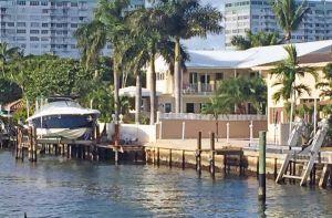 Villa waterway 2