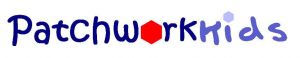 Patchwork New logo