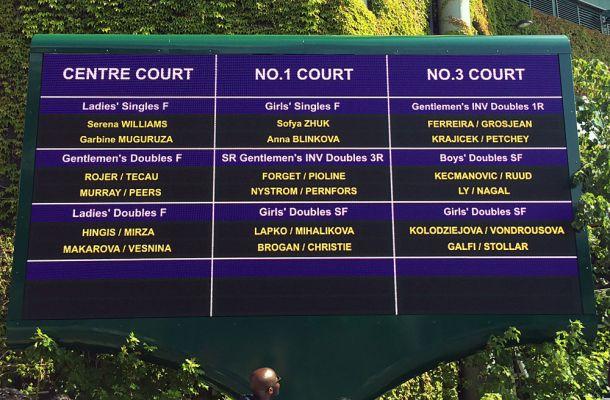 Wimbledonpop2015_0011