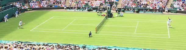 Wimbledonpop2015_002