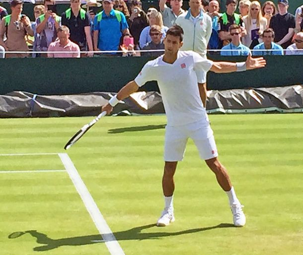 Wimbledonpop2015_0022