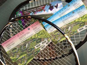 Wimbledonpop2015_0023
