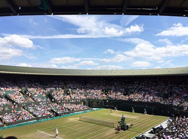 Wimbledonpop2015_005