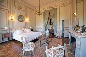 Chateau Bouceel 5s