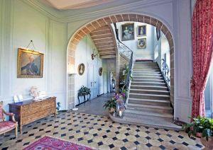Chateau Bouceel 8s