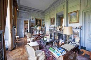 Chateau Bouceel 9s