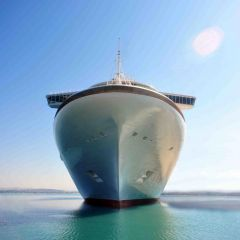 Luxury Cruises – Top tips for plain sailing
