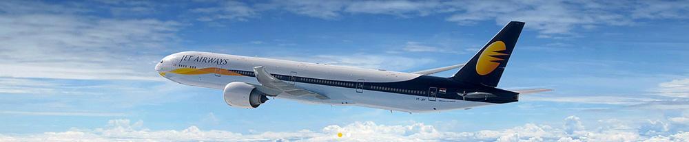 Jet jet 1000