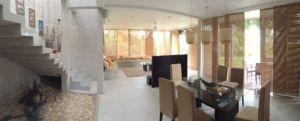 Uga suite