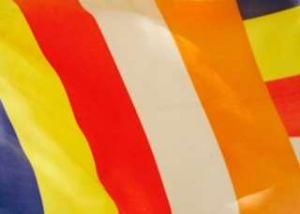 pol flag