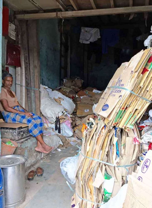 TLC Dharavi 19