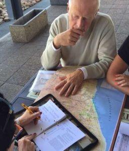 Geoff maps