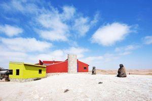 TLC Swakopmund Desert Breeze 7
