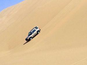 TLC Swakopmund dunes 2