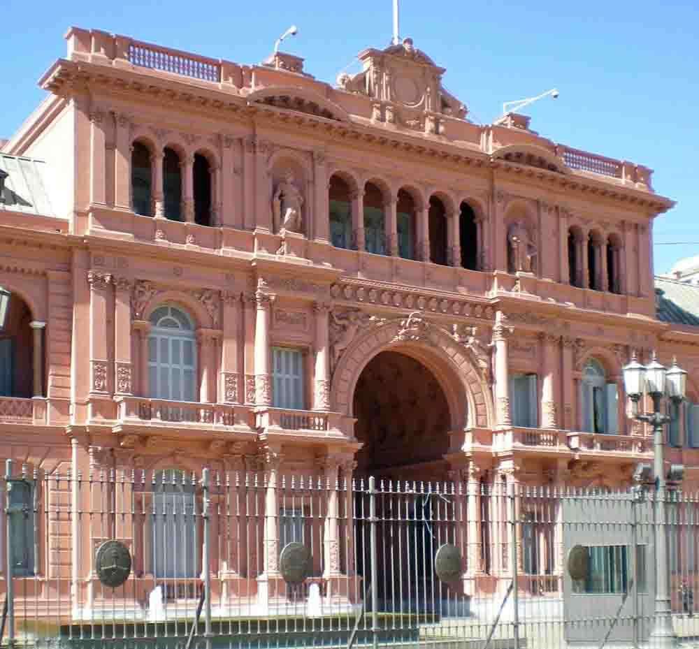 TLC Casa Rosada (5)