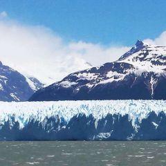 Argentina Part 2 – Tierra del Fuego & Patagonia