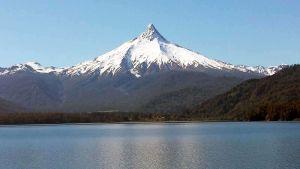 TLC Volcan Puntia Gudo (2)