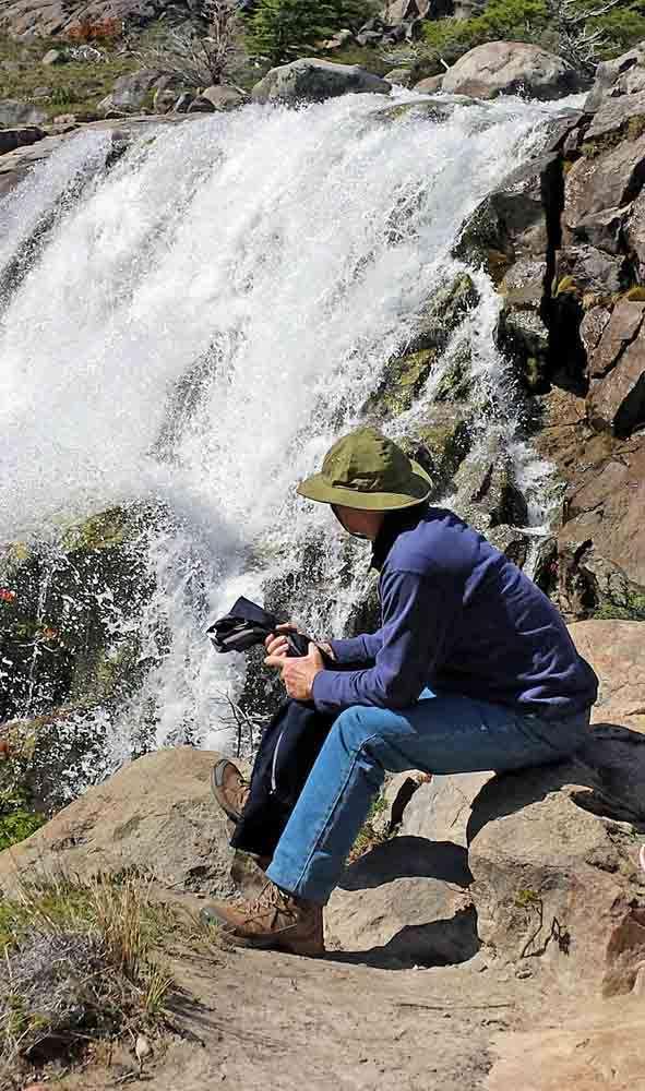 TLC Waterfall (6)