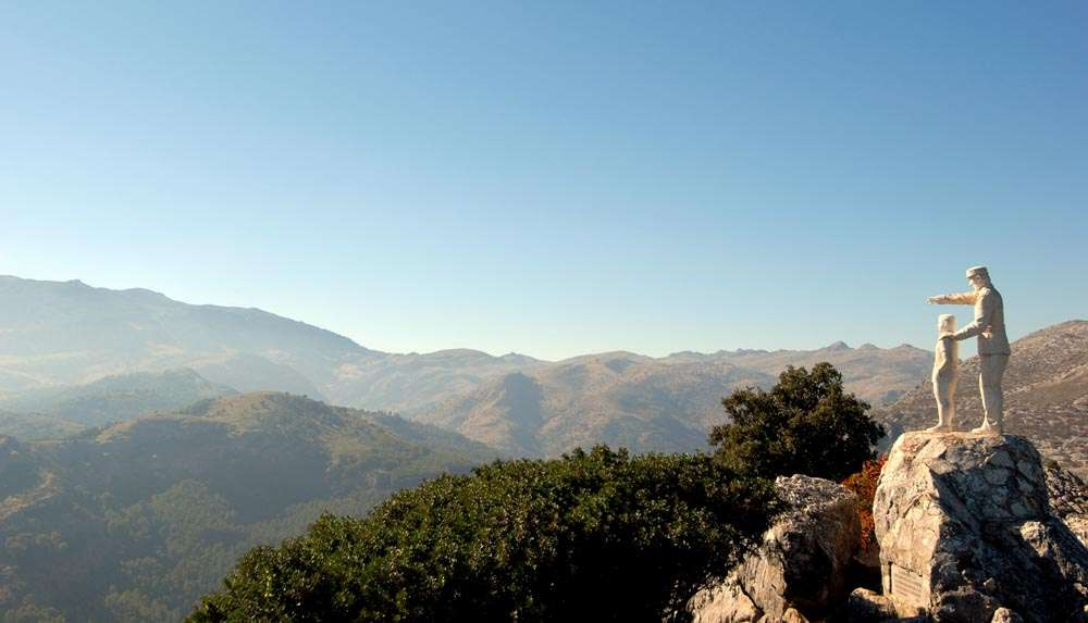 TLC Andalucia 1 017