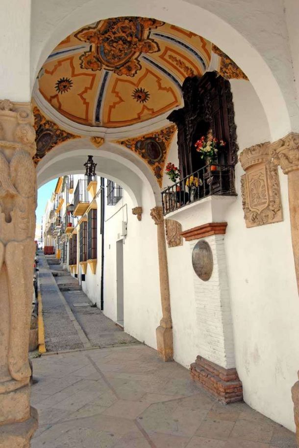 TLC Andalucia 1 020
