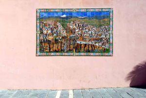 TLC Andalucia 1 046