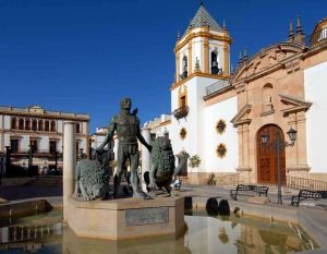 TLC Andalucia 1 065