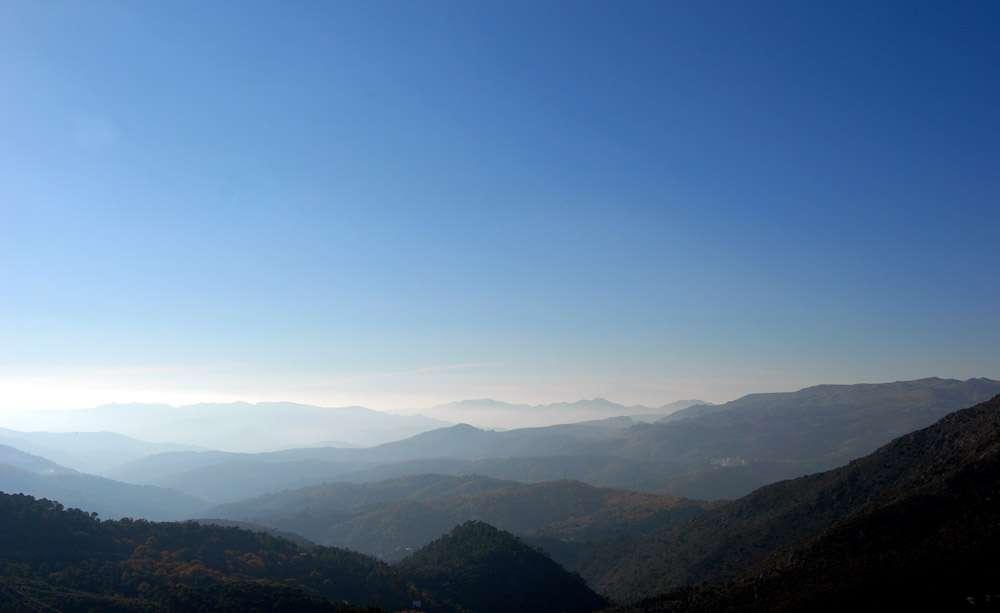 TLC Andalucia 1 104