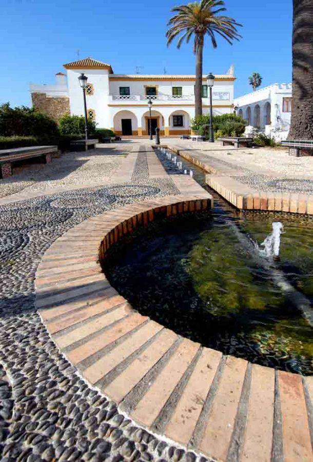 TLC Andalucia 1 119