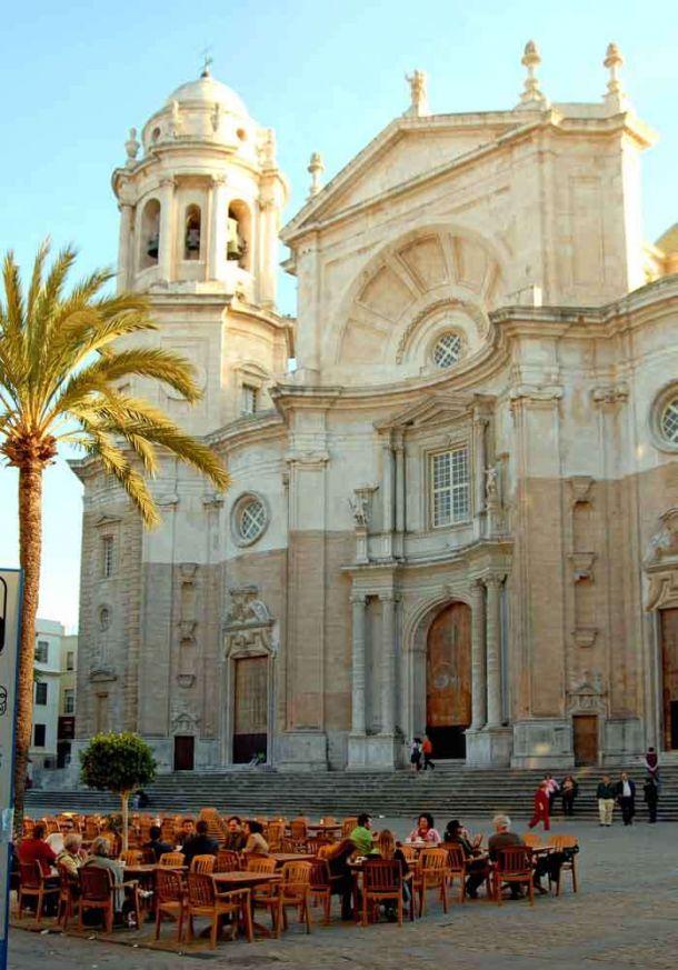 TLC Andalucia 1 158