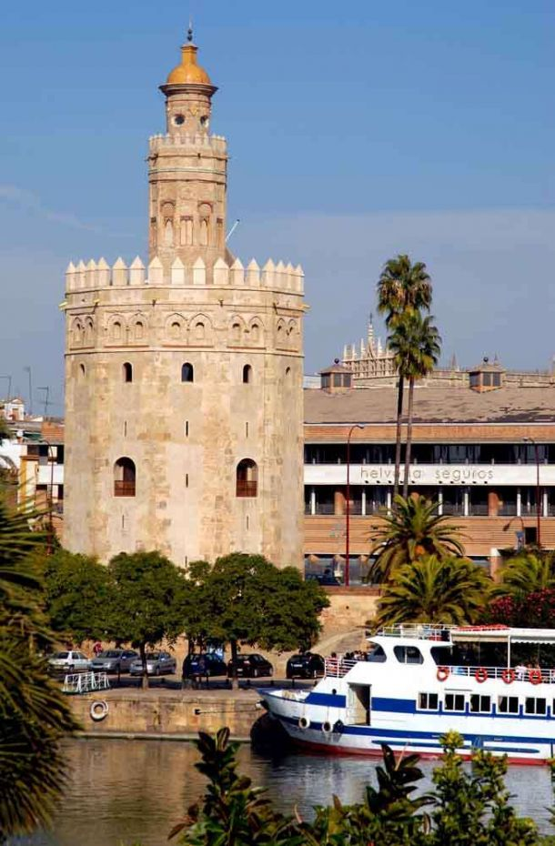TLC Andalucia 1 174