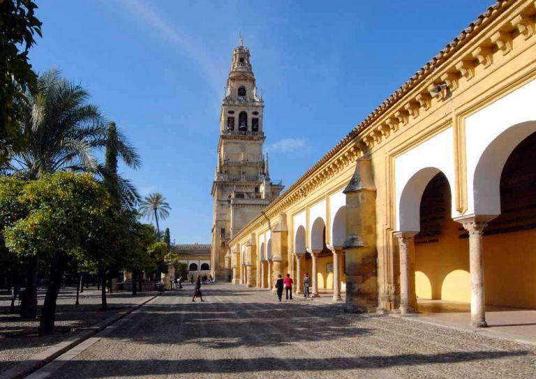 TLC Andalucia 2 077