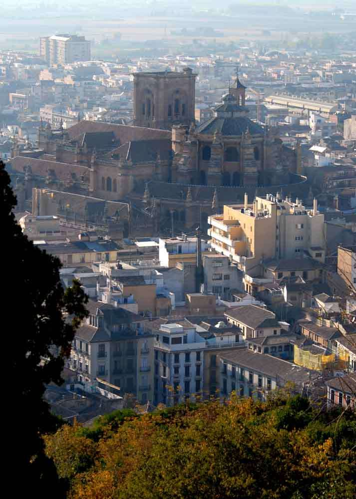 TLC Andalucia 2 227