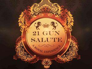 TLC 21 gun 3