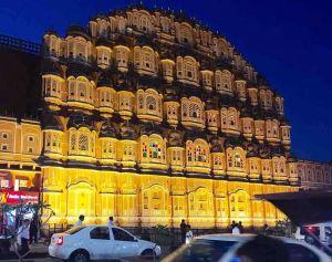 TLC Jaipur 2
