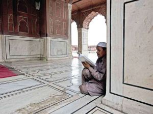 TLC Jama Masjid 4