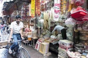 TLC Old Delhi 2